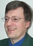 Christian Wilms, Heilpraktiker aus Heikendorf