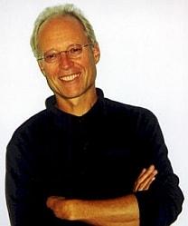 Dr. med. Ruediger Dahlke über Depressionen