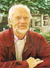Helmuth Koch, Heilpraktiker