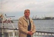 Hermann Krieger