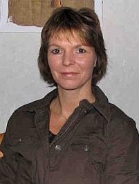 Marita Gonnsen