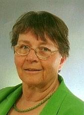 Sigrid Kinkel