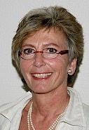 Susanne Boßhammer