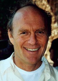 Dr. Dietrich Klinghardt - Die fünf Ebenen des Heilens
