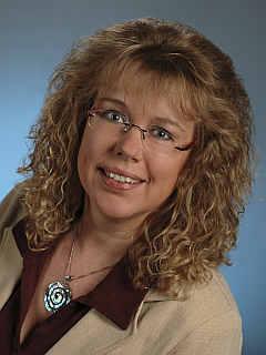 Anja Neumann - Bioresonanz - Darmsanierung