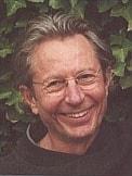Dr. Höhne über die Psychotherapie des Alters
