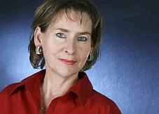 Heilpraktikerin Iris Reitzig und der Aufstrich mit roten Linsen