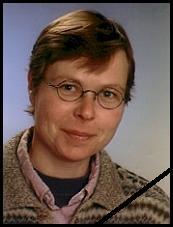 Dr. agr. Susanne Ehlers - Vitalpilze