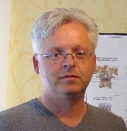 Fred Zingler - Rückenschmerzen
