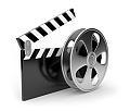 Schüssler Videos VLOG