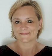 Heilpraktikerin Alexandra Nau
