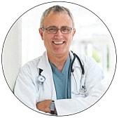 Erfahrungsberichte von Ärzten und Heilpraktikern von A-Z