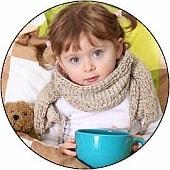 Kinderheilkunde für alle