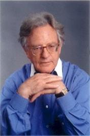 Josef Karl