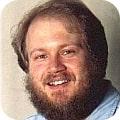 Arne Krüger - Homöopathie
