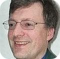 Christian Wilms - Colon Hydro Therapie