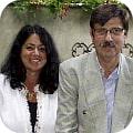 Sabine Detgen und Klaus Mrochen - Gesund durch Nosoden