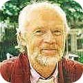Helmuth Koch - Dorntherapie