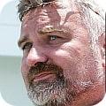 Joachim Bernd-Vollmer - Fasten, das älteste Heilmittel