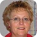 Monika Henschke - Psychokinesiologie und Farbpunktur