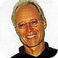 Dr. med. Ruediger Dahlke - Depressionen