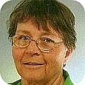 Sigrid Kinkel - Azidosetherapie