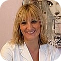 Tina Daniela Heil - Von Zahnpflege bis Bleaching