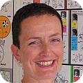 Ulrike Luise Melhus - Lymphdrainage