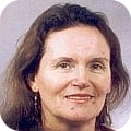 Doris Siebert - Antlitzdiagnose nach Hickethier