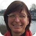 Helga Pitroff - Phytotherapie