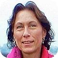 Mechthild Wichmann-Kramp