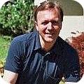 Peter Breidenbach - InnerClearing