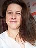 Melanie Bahr