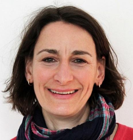Simone Lücke