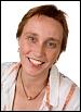 Karen Bödefeld