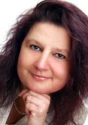Kirsten Osbahr