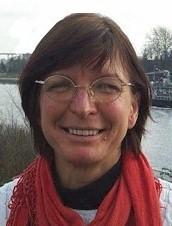 Helga Pitroff