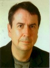 Torsten Hartwig